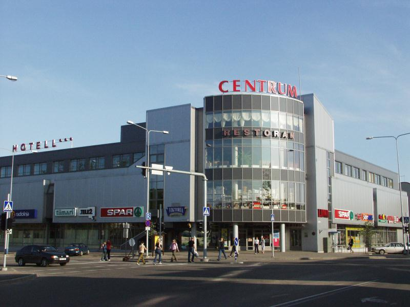 File:Viljandi_Centrum.jpg